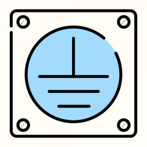 Impianti_messa_a_terra_Tavola disegno 1